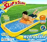 Wham-O Slip N Slide Hydro with Slide Boogie