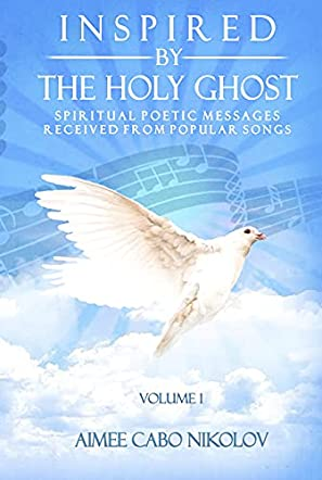 Inspired by the Holy Ghost