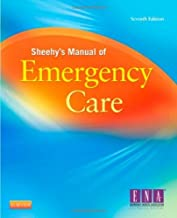 Sheehy's Manual of Emergency Care, 7e by ENA (2012-03-15)