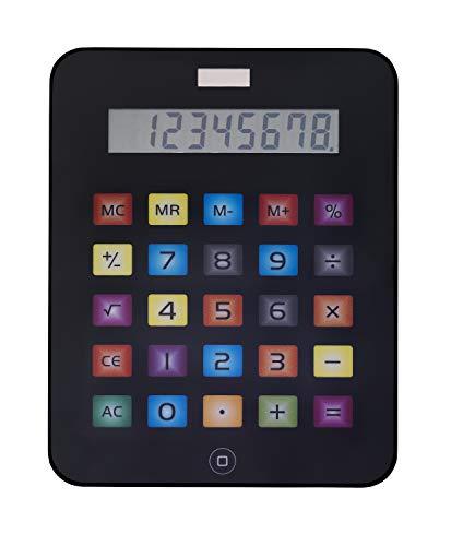 KTX7® XXL Taschenrechner X.1