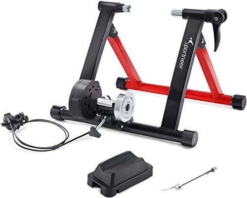 Sportneer -  Fahrradtrainer,