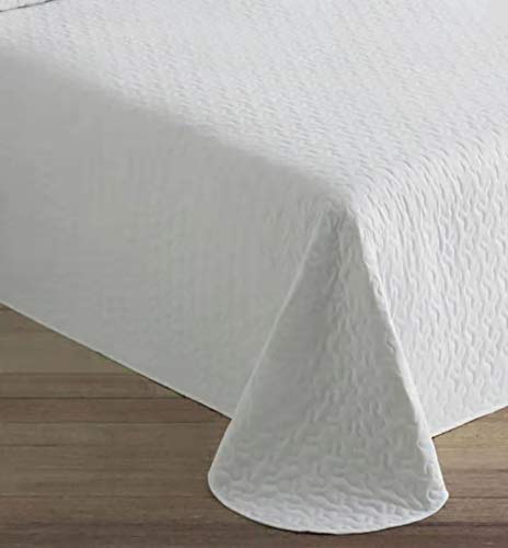 Tagesdecke Bouti Bett 135/Tagesdecke - Tagesdecke...