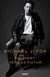 En avant vers le futur de Michael J Fox