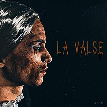 La valse #EnAttendantLAlbum