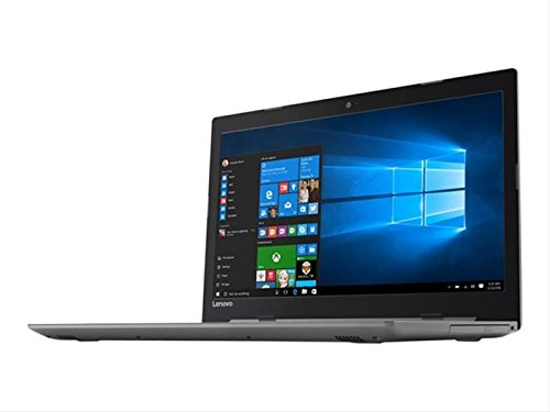 'portatile Lenovo 320–15ikbn i7–7500u 12GB 1TB 15.6Windows 10Home