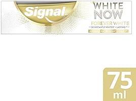 Signal White Now Forever White Diş Macunu, 75 Ml