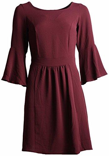 Joachim Bosse Style Kleid LUNEL 44