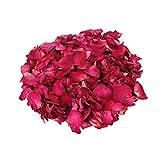 Lurrose Doccia d'imbiancatura della stazione termale del petalo del fiore del bagno dei pe...