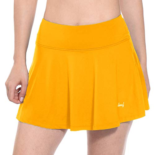 BALEAF Women's Athletic Skorts...