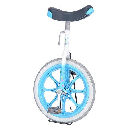 SAGISAKA(サギサカ)『一輪車18インチ(4907)』