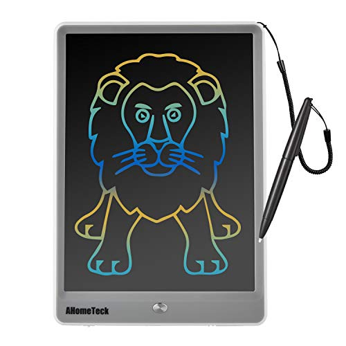 LCD Writing Tablet Drawing Board