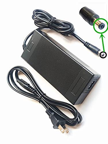42V,2A Electric Scooter Charger,gotrax Charger.Only Suitable for...
