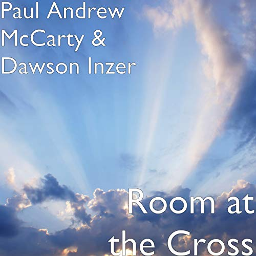 Room at the Cross