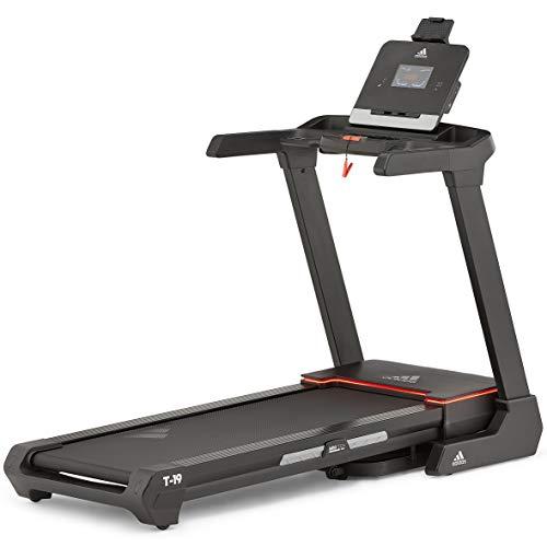 Buy Discount adidas T-19 Treadmill