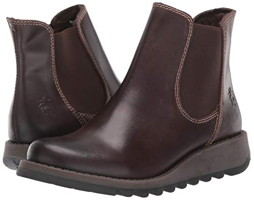 FLY London Women's Salv Boot