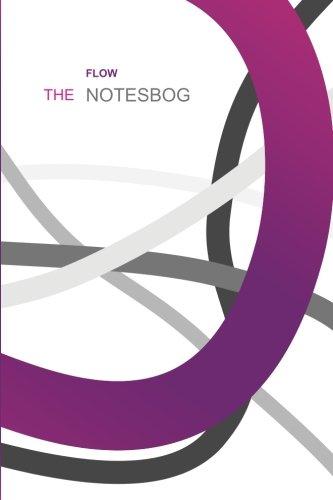 notesbog - 6