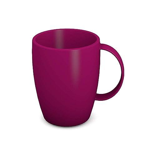 Plastic Mugs: Amazon co uk