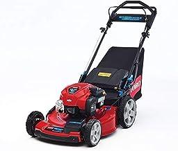 Toro 20965 Lawn Mower - Cortacésped (gasolina)