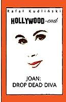 Joan: Drop Dead Diva