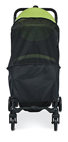 Britax B-Mobile Lightweight Stroller Insect Cover