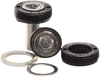 FSA Self-extracting crank bolts, JIS-M8 pr