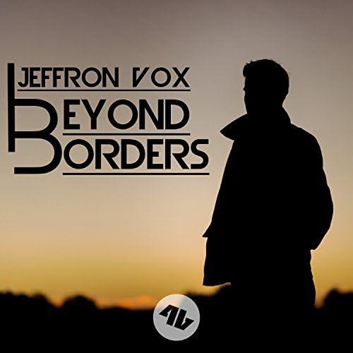 Jeffron Vox