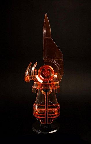 Top 10 Best mass effect replica weapon