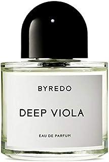 Byredo Deep Viola Eau de Parfum 100ml