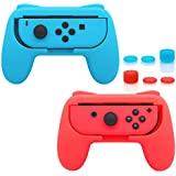 SYOSIN Protective Grip Case for Nintendo...