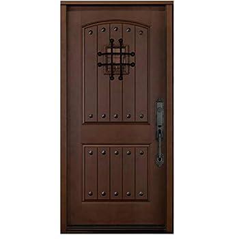 Best speakeasy front doors Reviews