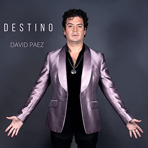 David Paez