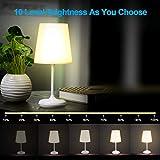 Zoom IMG-1 brilex night light 3 modalit