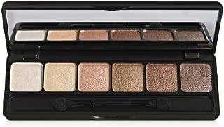 Best elf sunset prism eyeshadow palette Reviews