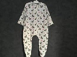 combinaison/pyjama/grenouillère bébé fille ou garç