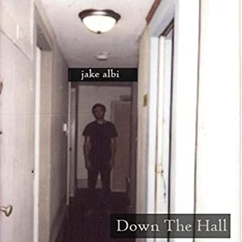 Down the Hall