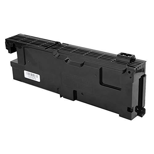 ADP-240CR-Ersatzteil Netzteil für PS4 CUH-1115A-System - Kleine Größe Optimiert Voll Versiegeltes Netzteil