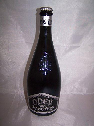 Cerveza Artesanal Baladin 0,75 lt. - Open Rock 'n Roll