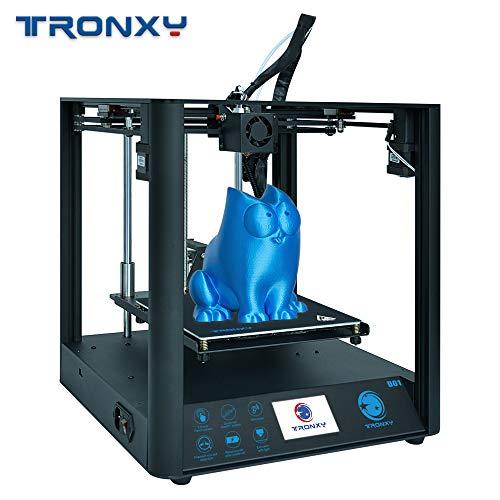 Tronxy – Tronxy D01 - 5