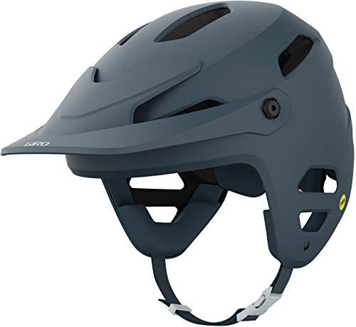 Giro Tyrant Spherical MIPS All Mountain MTB - Casco para bicicleta de...