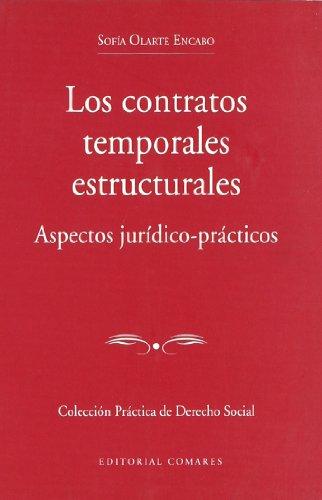 Contratación temporal, empresas de trabajo temporal y subcontratación en la