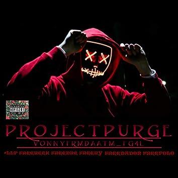 Project Purge