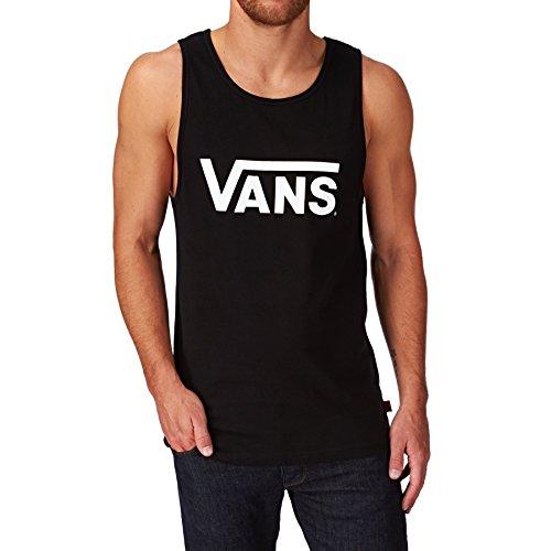 Vans VANS CLASSIC TANK - Camiseta de tirantes para hombre
