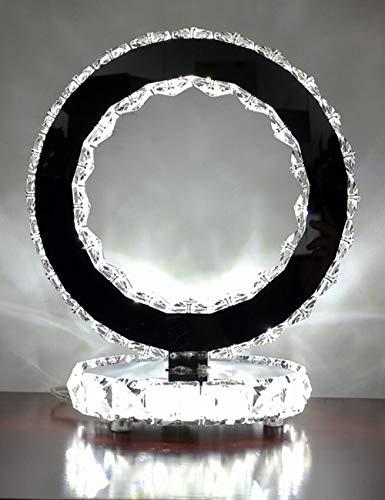 Table lamp Lámparas de mesa