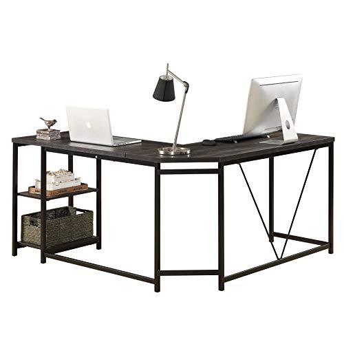 computadora laptop workstation de la marca Merax