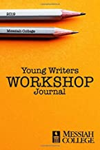 Best young writers anthology Reviews
