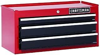 Best craftsman standing tool box Reviews