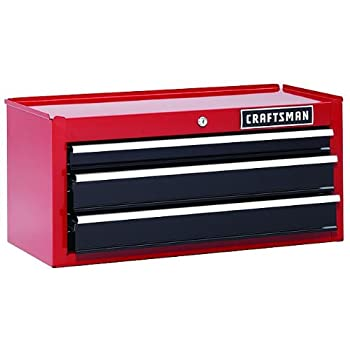Best middle tool chests Reviews