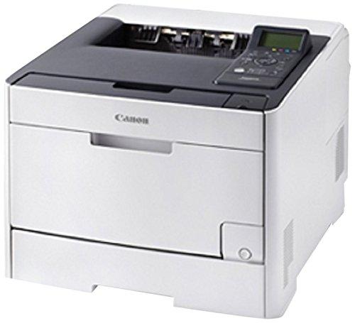 Canon i-SENSYS LBP7680Cx Colour Laser P