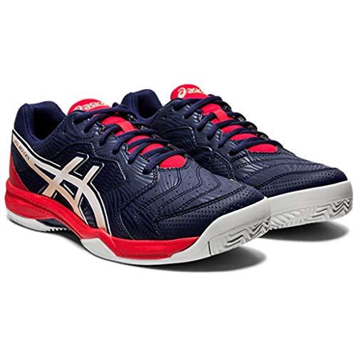 Asics Gel Dedicate 6 Clay Walking Shoe