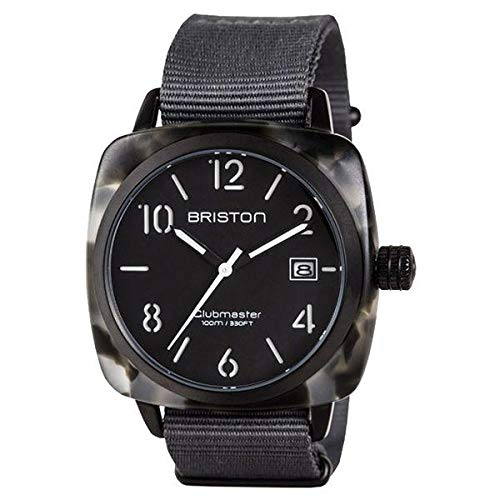 Reloj Briston Unisex Erwachsene Uhr 1